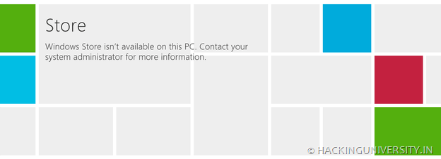 windows-8-app-store-unavailable