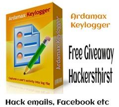 ardamax-free
