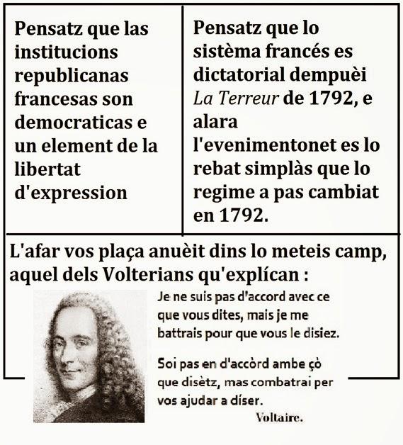 explicacion de l'afar Dieudonné Valls Karlsfeld