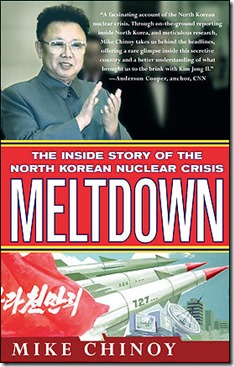 5408-small_MELTDOWN_The_Inside_Story_of_the_North_Korean_Nuclear_Crisis_