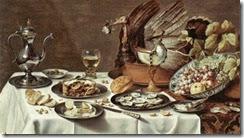 10575_Still_Life_with_Turkey_Pie_f