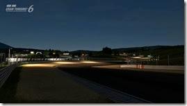 Apricot Hill Raceway (2)