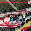 Wales - Oesterreich, 6.2.2013, 2.jpg