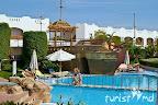 Фото 7 Sol Sharm Hotel