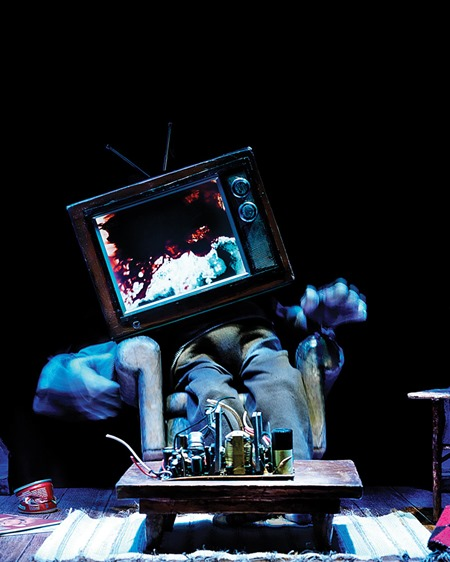 [FIMFA-Lx13-Merlin-Puppet-Theatre2%25C2%25A9Dimitris-Poupalos%255B4%255D.jpg]