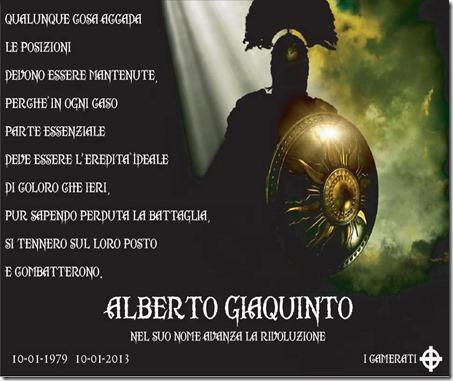 Alberto_Giaquinto