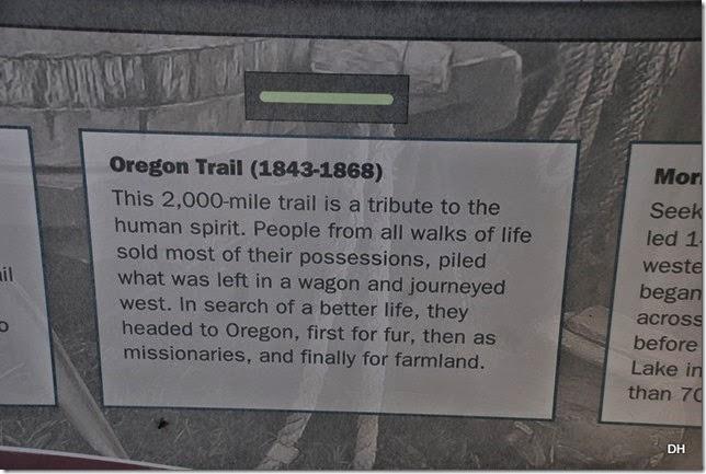 07-03-14 B Oregon Trail Ruts SHP (6)
