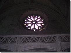 2012.05.12-006 église Saint-Médard