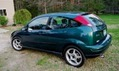 2000-Ford-Focus-V8-Swap-3