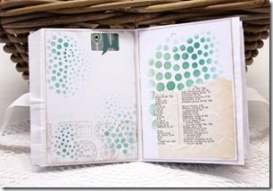 PaperbagMiniAlbum_OctoberAfternoon_WhiffofJoy_KatharinaFrei5