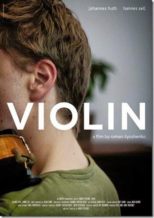 ViolineCC