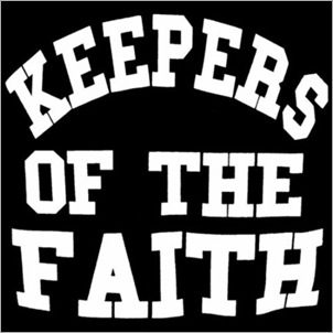Terror_KeepersOfTheFaith