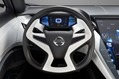 Nissan-Friend-ME-Concept-30