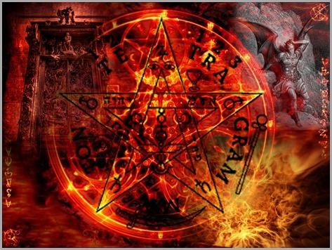 pentagrama (1)