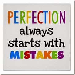 perfection_starts_with_mistakes