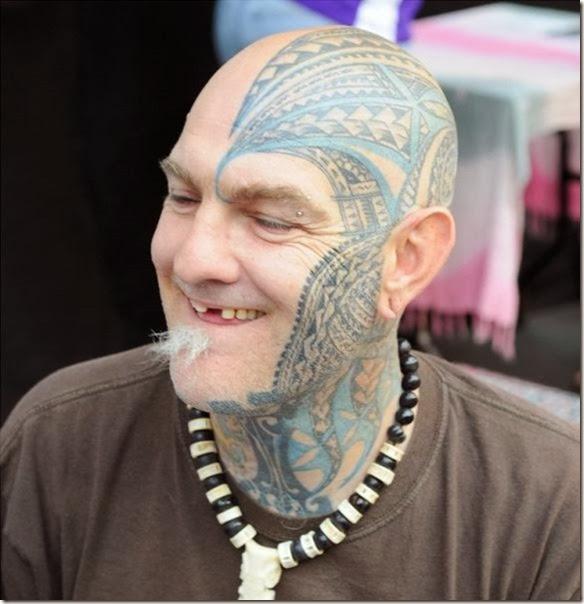 london-tattoo-festival-30