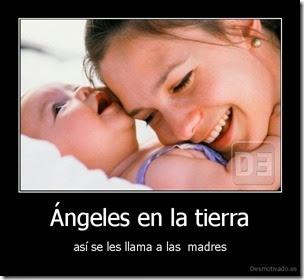 dia de las madres (2)