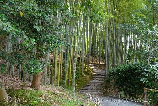 Glória Ishizaka - Kodaiji Temple - Kyoto - 2012 - 37