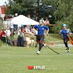 20080629 EX Radikov 098.jpg