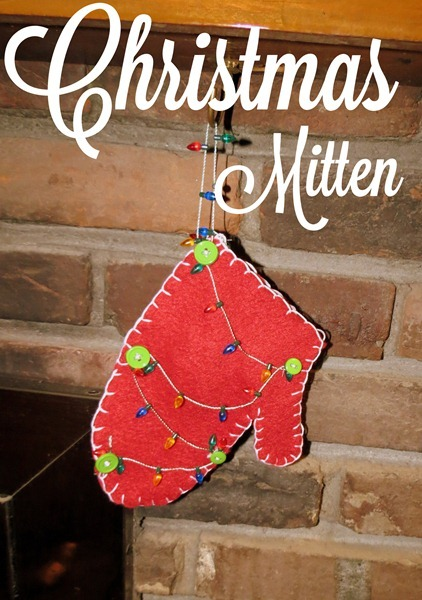 Christmas-mitten-xmas-018