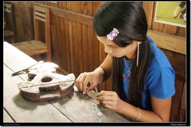 Myanmar297