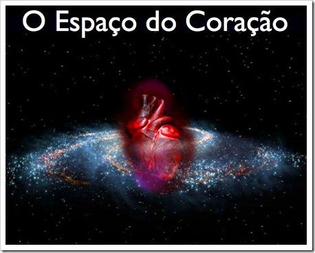 Espaço do Coração