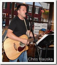Chris Hauska  (7)