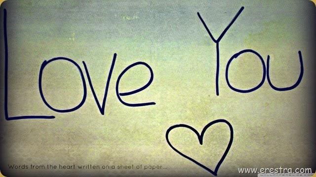 love_paper-wallpaper-1920x1080
