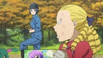 Gin no Saji Second Season - 06 - Large 14