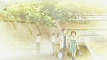 [(╯°□°)╯︵★ ~☆]Hourou Musuko ~ Wandering Son- 11.mkv_snapshot_08.55_[2011.12.05_19.36.36]