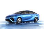 TMS-Toyota-FCV-1