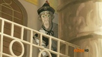 Legend of Korra EPisode 09.mp4_snapshot_14.50_[2012.06.09_16.26.33]