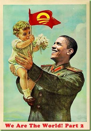 Poster_Obama_Child_Stalin