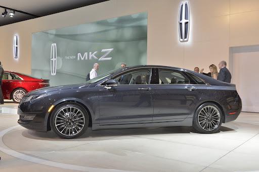 2013 Lincoln MKZ 3%25255B2%25255D