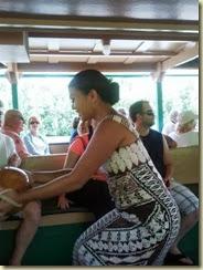 IMG_20131009_Hula  on riverboat 1 (Small)
