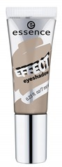 ess_EffectEyeshadow_06