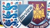 FM 2013 Logos