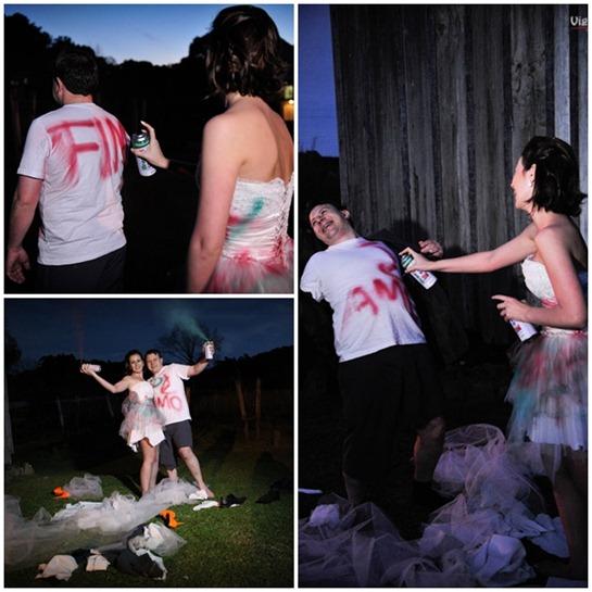 Simone e Wagner - Trash the Dress (21)