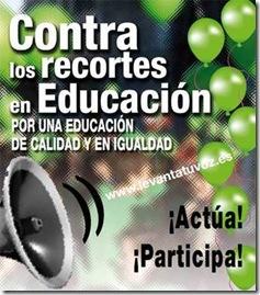 recortes_en_Educacion