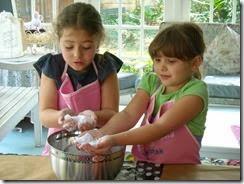 Kiddies WS 09042013-002