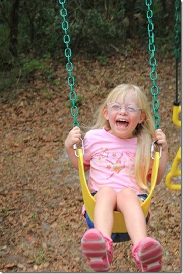 Brianna swinging 06-2011[3]