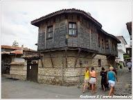 Болгария. Фото С.Родионова.