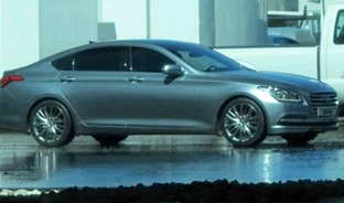 2014-Hyundai-Genesis5[02]