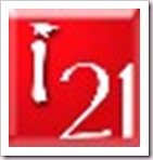 Anurag i21