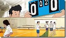 Ping Pong - 05 -27