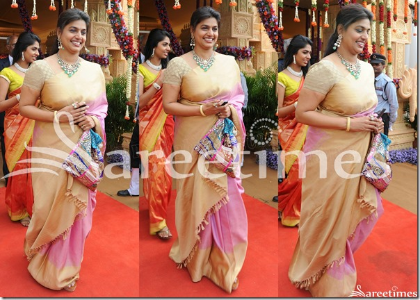 Pinky_Reddy_Silk_Saree