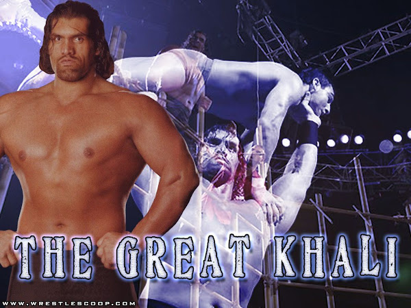 5 WWE Injury Updates - Kane, Khali, Morrison, & More
