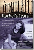 rachels-tears-the-spiritual-journey-of-columbine-martyr-rachel-scott