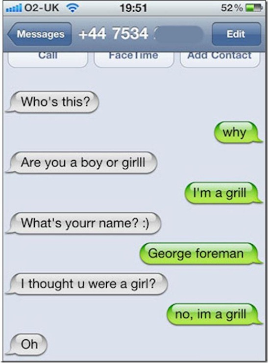 awkward-wrong-number-text-19