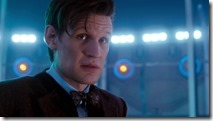 Doctor Who - 3407-27